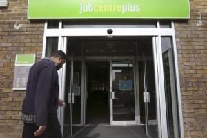 Minorities-need-jobs-help-says-think-tank-300x200