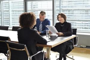 Hiring spree 'threatens to cause skills shortage'