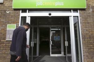 Minorities need jobs help, says think tank
